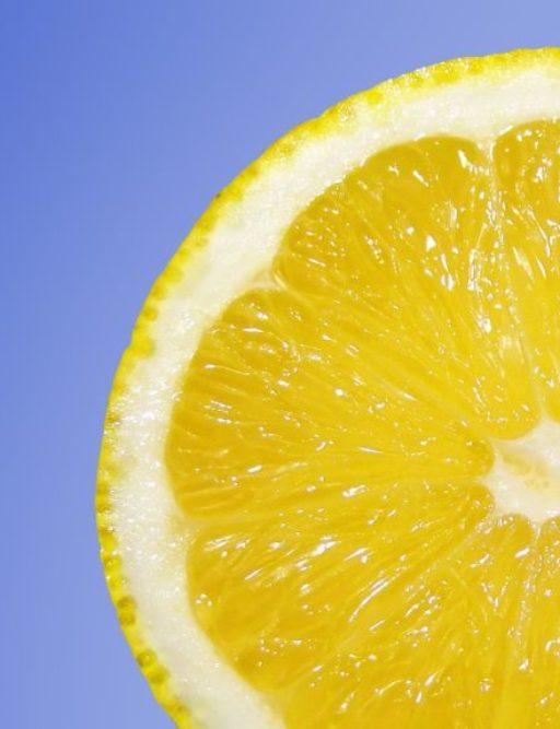 lemon 1024641_1920 4
